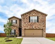 124 Independence Ave, Liberty Hill image