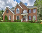 103 Crosswaite Way, Cary image