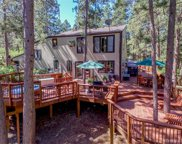 10493 Empire Drive, Franktown image