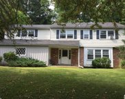 49 Stirling Way, Chadds Ford image