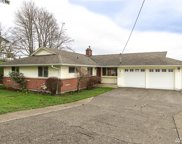 1635 Browns Point Blvd NE, Tacoma image