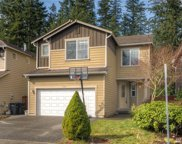 27819 242nd Place SE, Maple Valley image