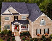16519  Bryant Meadows Drive, Charlotte image