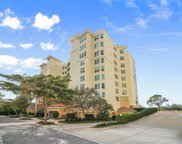 385 N Point Road Unit 301, Osprey image