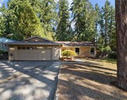 24227 4th Place W, Bothell image