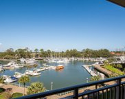 9 Shelter Cove  Lane Unit 411, Hilton Head Island image