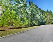 Lot 17 Lindrick Ct., Myrtle Beach image