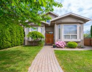 4618 Halley Avenue, Burnaby image