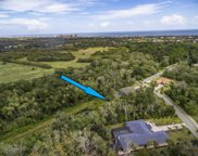 55 Waterfront Park Rd, Palm Coast image