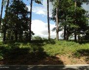 4012 Barnes Bluff Drive Se, Southport image