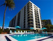 690 Island Way Unit 501, Clearwater Beach image