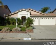 37299 Jerome, Murrieta image