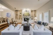 4014 Woodcreek Drive, Dallas image