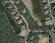 38 Ocean Oaks Ln, Palm Coast image