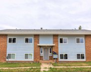 705 3rd St Nw, Minot image