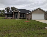 109 Bickford Dr, Palm Coast image