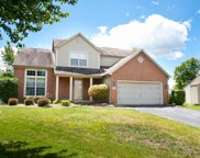 6595 Brick Court, Canal Winchester image
