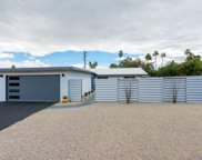 38090 Chris Drive, Cathedral City image