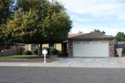 5632 W Eva Street, Glendale image