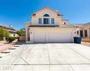 4810 Willow Glen Drive, Las Vegas image