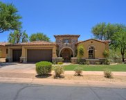 9239 E Mountain Spring Road, Scottsdale image