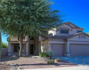 2101 E Westchester Drive, Chandler image