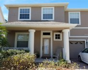 10084 Moss Rose Way, Orlando image