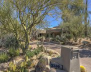 7330 E Arroyo Seco Road, Scottsdale image