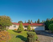103 Candlewyck Dr W, Lakewood image