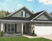 440 Marietta Lane Unit Homesite 057, Duncan image