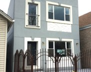 3811 South Wallace Street, Chicago image