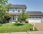 805 Shady Trail, St Peters image