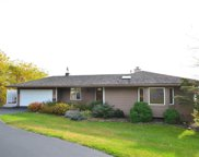 4553 West Lake Rd Road, Canandaigua-Town image