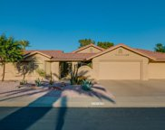 13742 W Summerstar Drive, Sun City West image