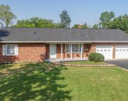 4670 Hopewell Rd, Louisville image