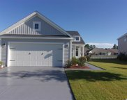 933 Tullamore Ct., Myrtle Beach image