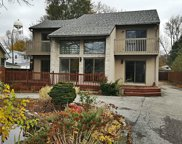 211 Central Avenue, Willowbrook image