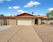 1056 W Pecos Avenue, Mesa image