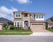 2935 Sera Bella Way, Kissimmee image