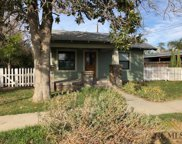 2118 Palm, Bakersfield image