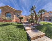 8839 BIG BLUFF Avenue, Las Vegas image