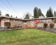 19305 69th Place W, Lynnwood image