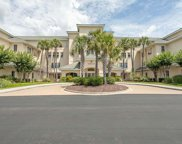 2180 Waterview Dr. Unit 634, North Myrtle Beach image