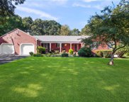 58 Mulberry  Drive, South Kingstown image