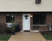 9072 Archer Avenue Unit B, Willow Springs image