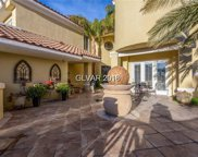 5304 GREAT HORIZON Drive, Las Vegas image