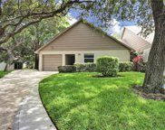 3419 Annette Court Unit 68, Clearwater image