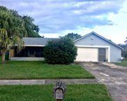 393 Panama Circle, Winter Springs image