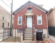 2715 West Iowa Street, Chicago image