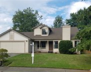 32213 13th Place SW, Federal Way image